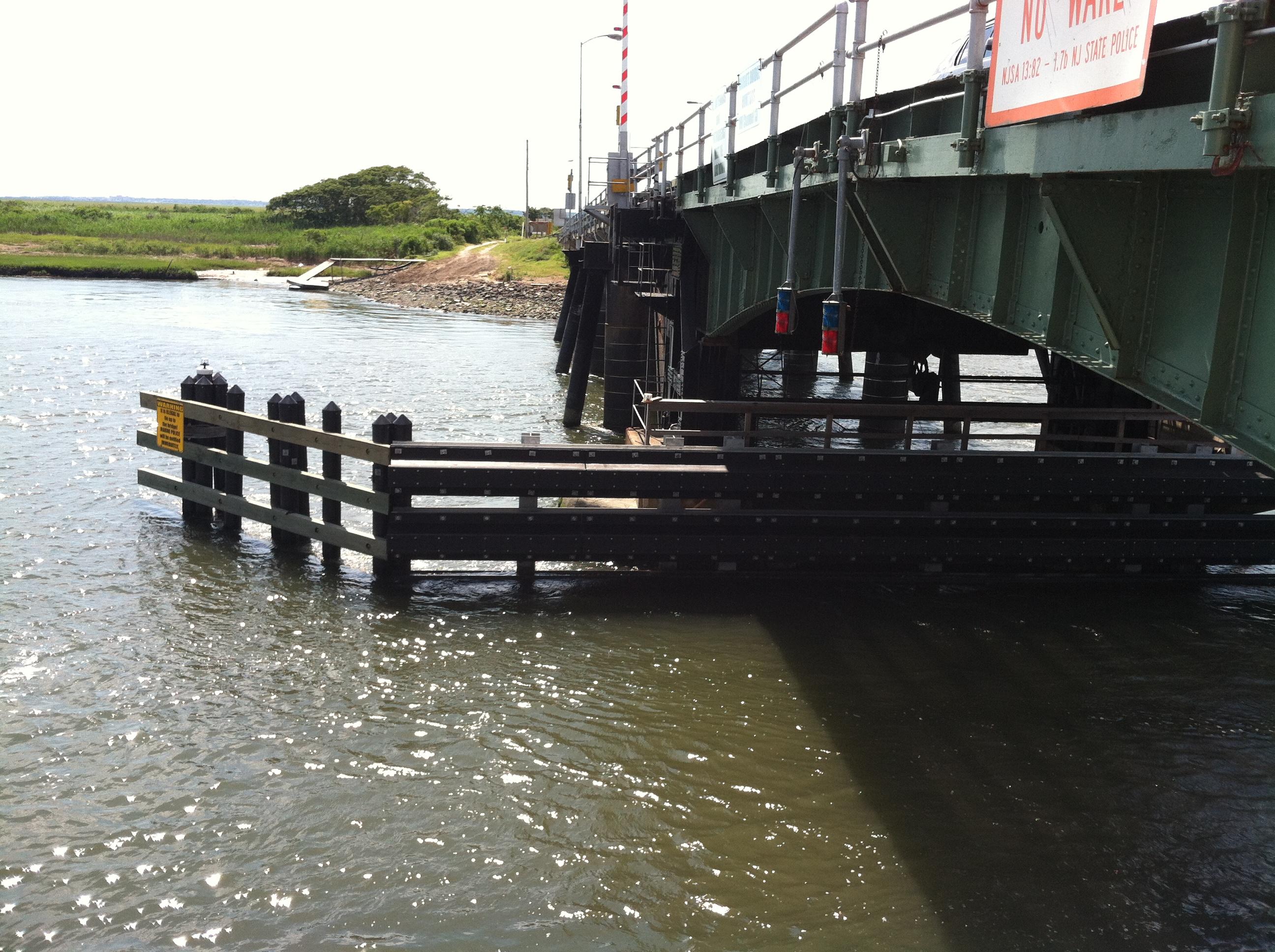 margate-bridge-final-installation