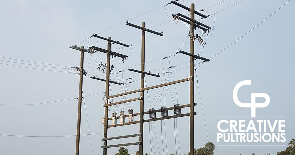 Substation - Warren Electric