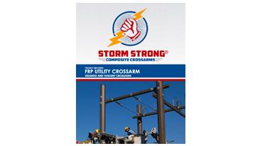 Crossarm Brochure
