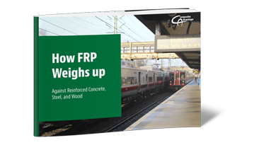 FRP Infographic