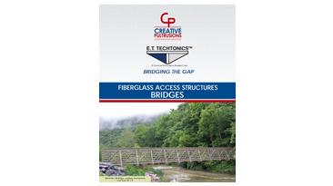 Fiberglass Bridges Brochure