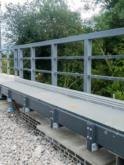 GRP-Bridge-Handrail_edited