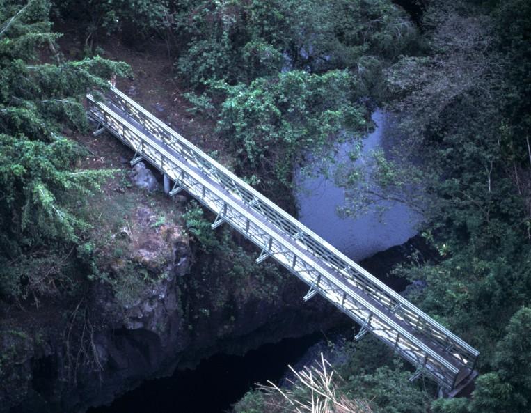 Haleakala Nat. Park