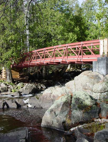 Manitou-River-Bridge