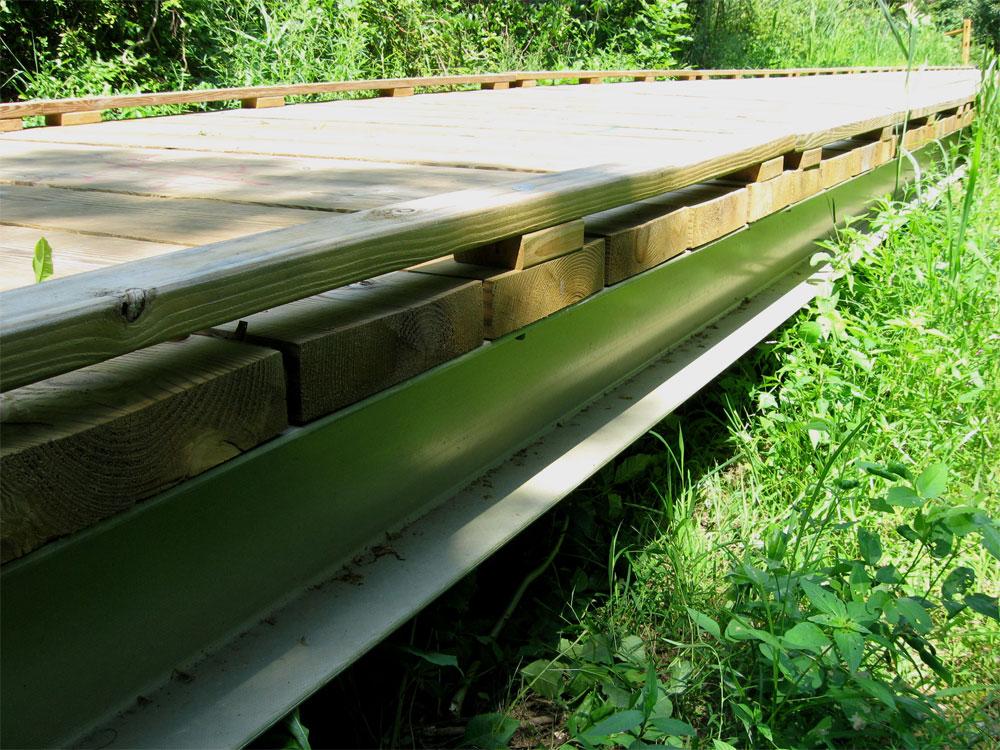 New-Castle-boardwalk-detail