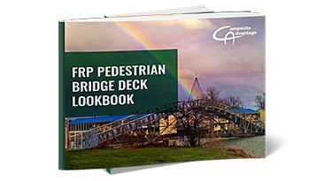 Pedestrian Bridge Deck Lookbook