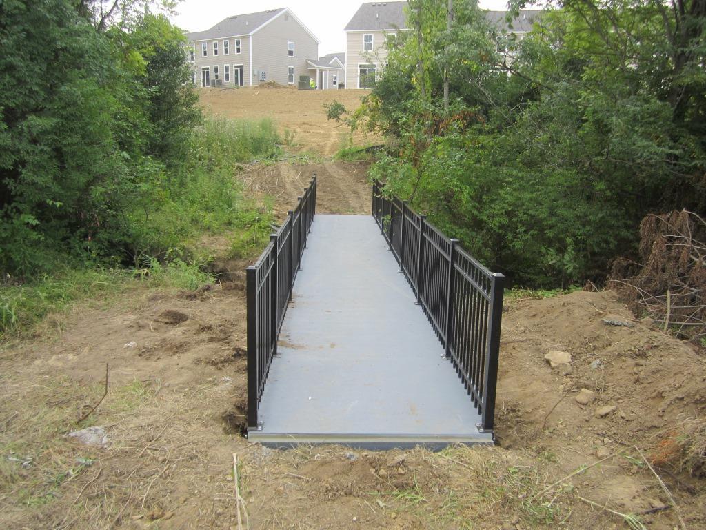 Prefabricated_FRP_Bridge.jpg