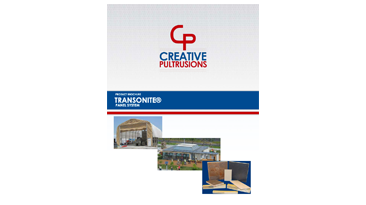 TRANSONITE® Panel System