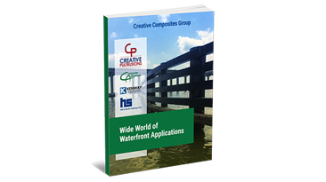 Wide World of Waterfront Applications