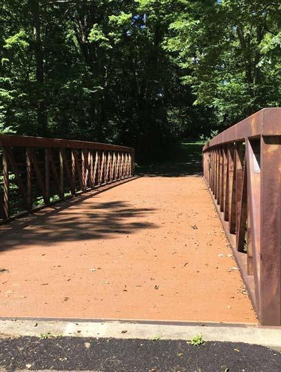 bob evans bridge 4