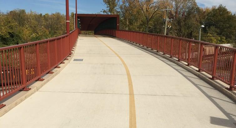 bridge-decking-1
