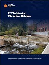 et-bridge-brochure-1