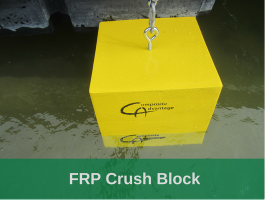 Frp Crush Blockforweb