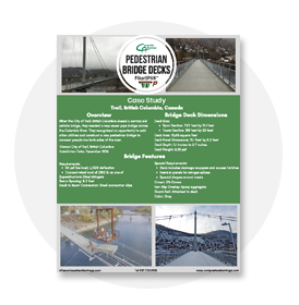Image of project summary for pier protection project