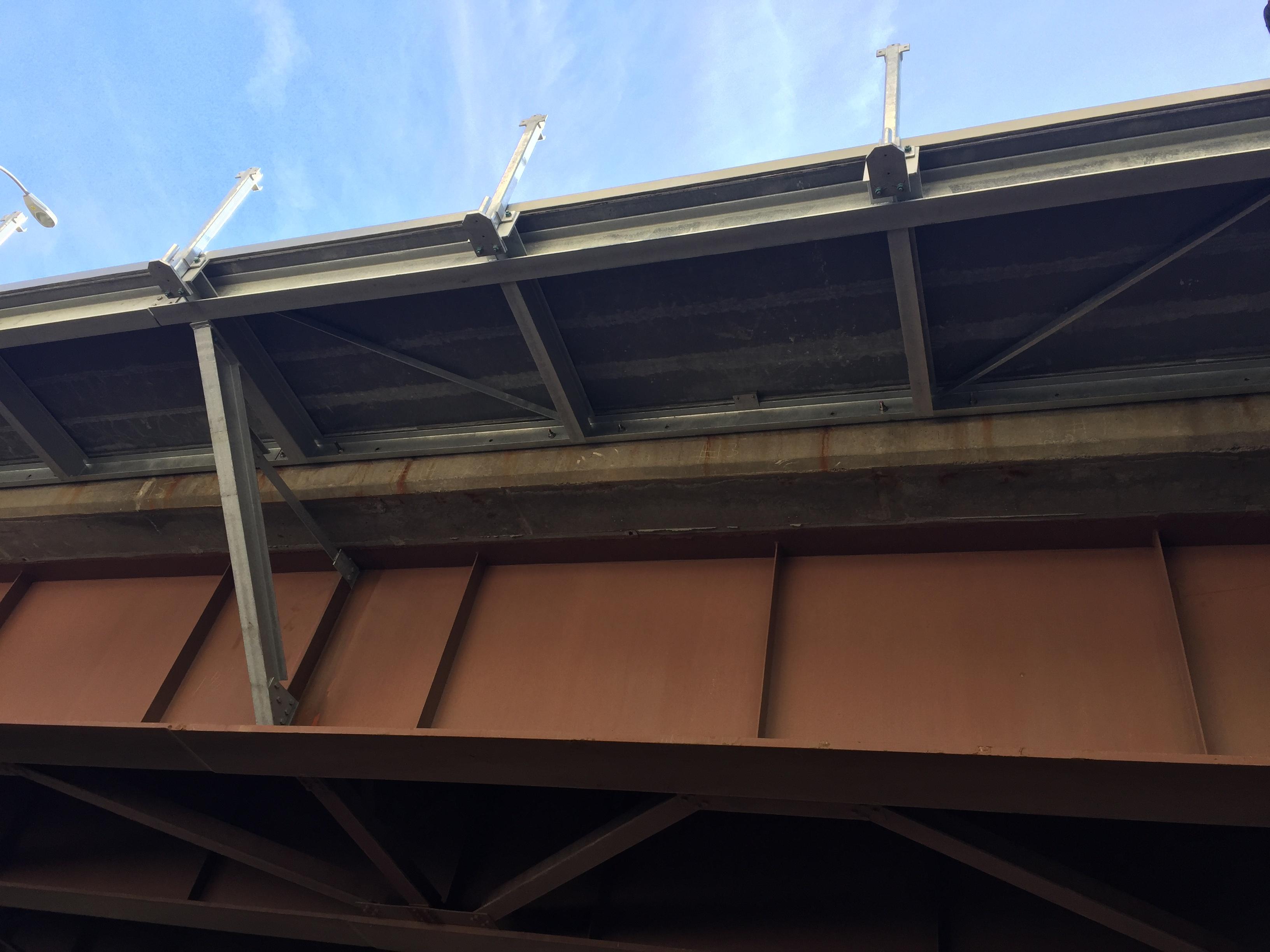 4 - Underside of bridge.jpg