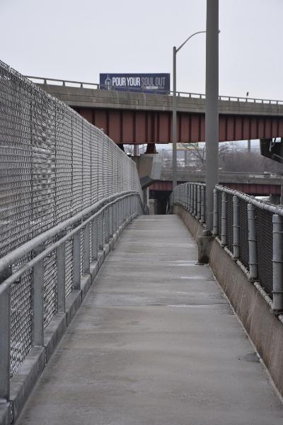 5 - Completed walkway.jpg