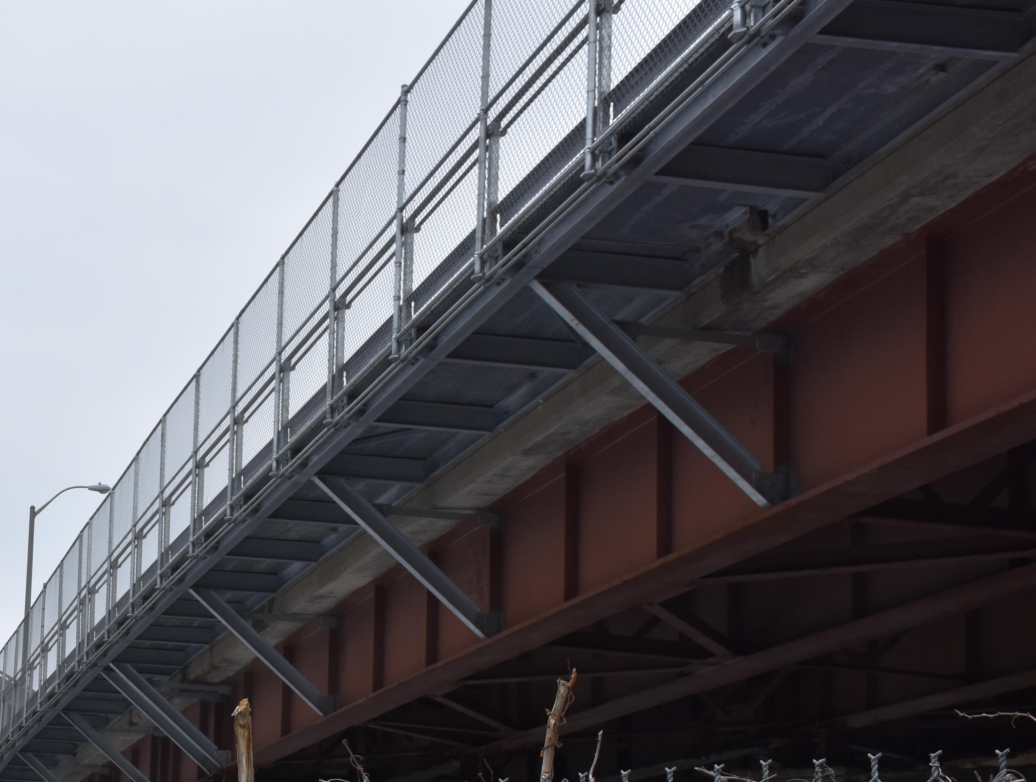 7 - Underside of bridge with railing.jpg