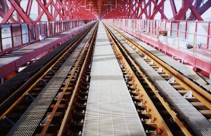 Lisbon Bridge 3
