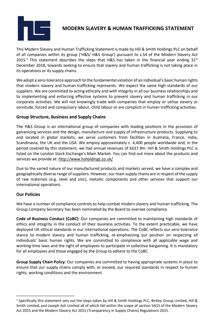 modern-slavery-statement-march-2019-v1_pdf_-_Google_Drive
