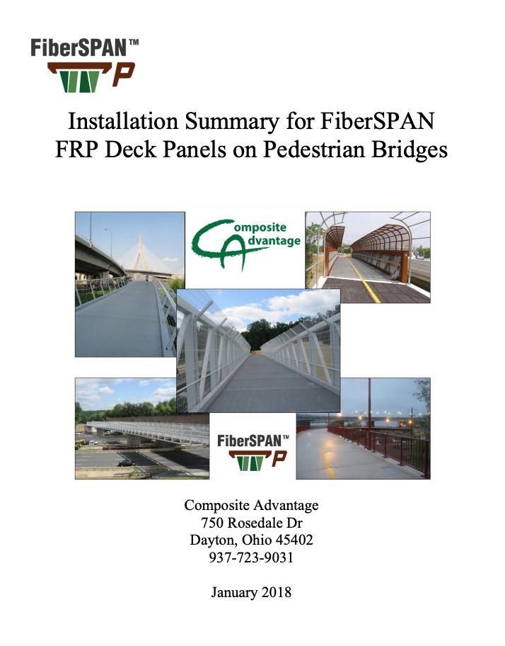pedestrian-bridge-installation-guide