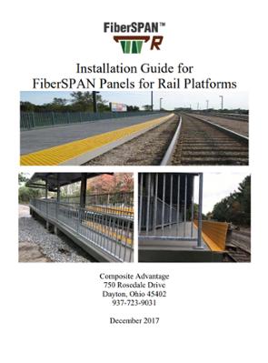 rail-platform-installation-guide-1