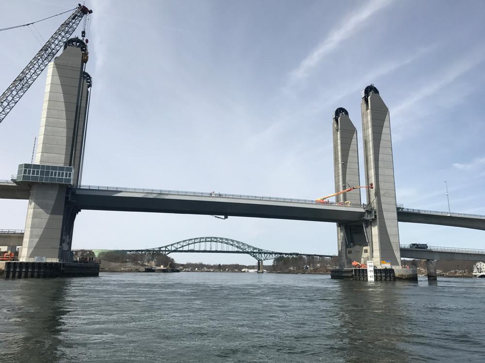 Sarah Long Bridge 5
