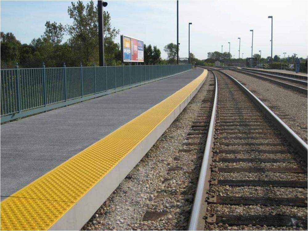 08-Finished-platform-1