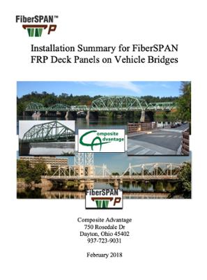 vehicle-bridge-installation-guide-1
